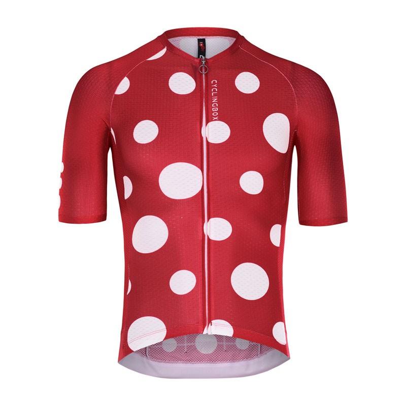 design your own custom mtb jersey, Mountain bike jerseys
