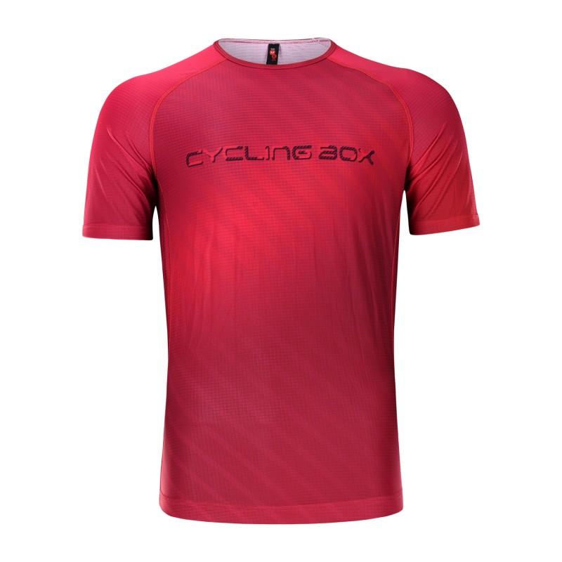 custom running shirts