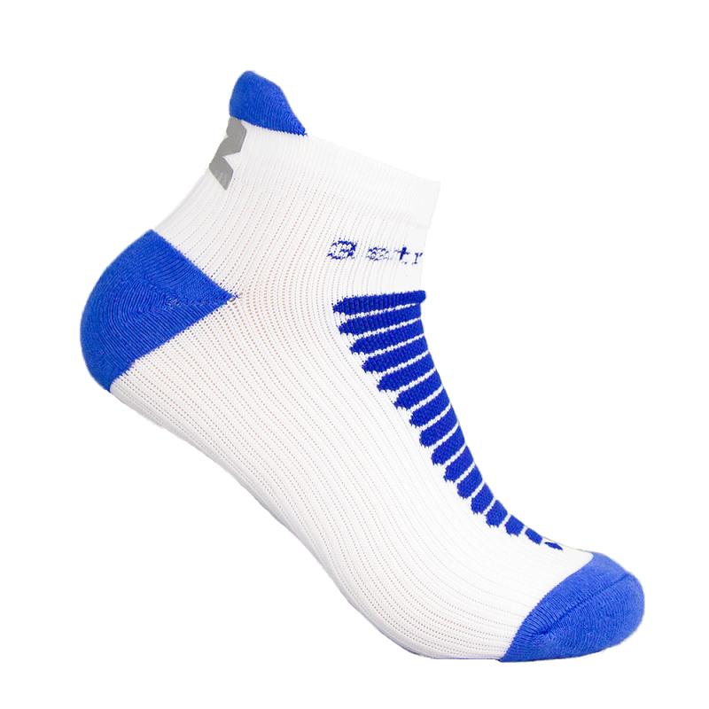 personalized running socks