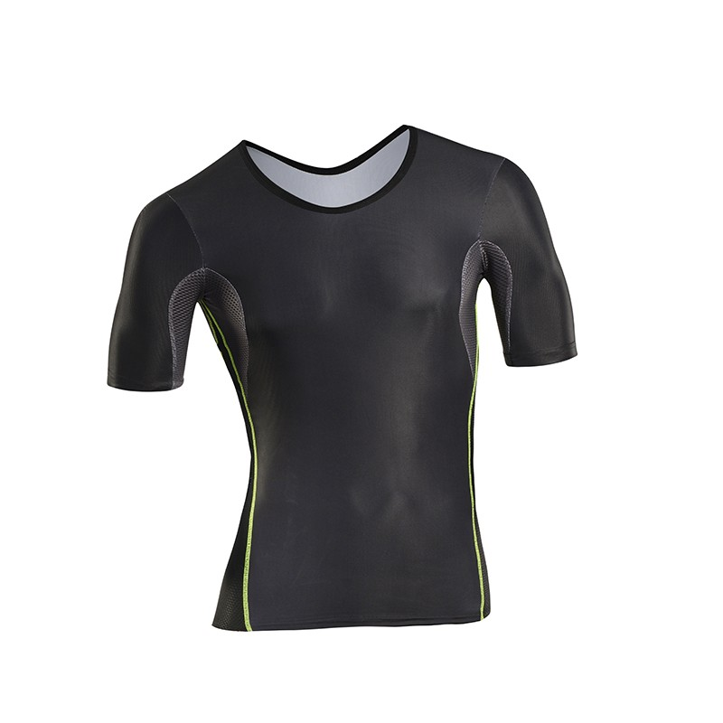 custom triathlon jersey