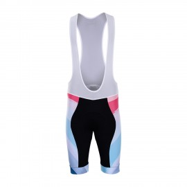 Club Cycling bib shorts Diso
