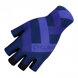 custom bike gloves