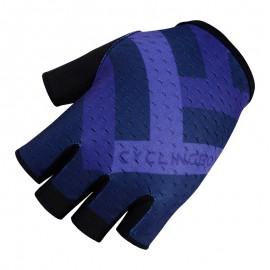 custom bike gloves