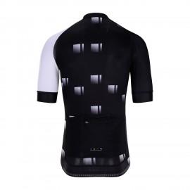 44adcde0b PRO Short Sleeve Cycling Jersey NightWindow PRO Short Sleeve Cycling Jersey  NightWindow