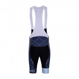 RACE Cycling bib shorts Yoso