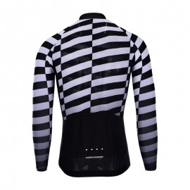 customised cycling tops