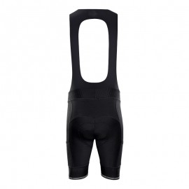 RTF Cycling bib shorts Jevan