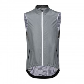 custom cycling vests