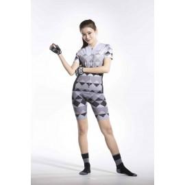 biking outfit