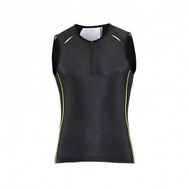 custom triathlon top