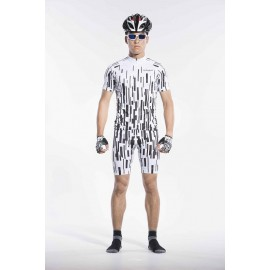 cheap cycling kits