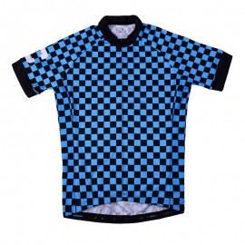 boys cycling jersey