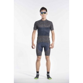 2016 Mens Grey Bicycle Outfit Medium Starry Sky