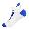 personalised running socks
