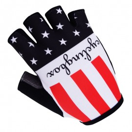 2016 Mens Riding Gloves Classic American