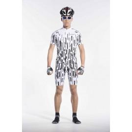 2016 Cheap Cycling Kits Men Beginner Linlan