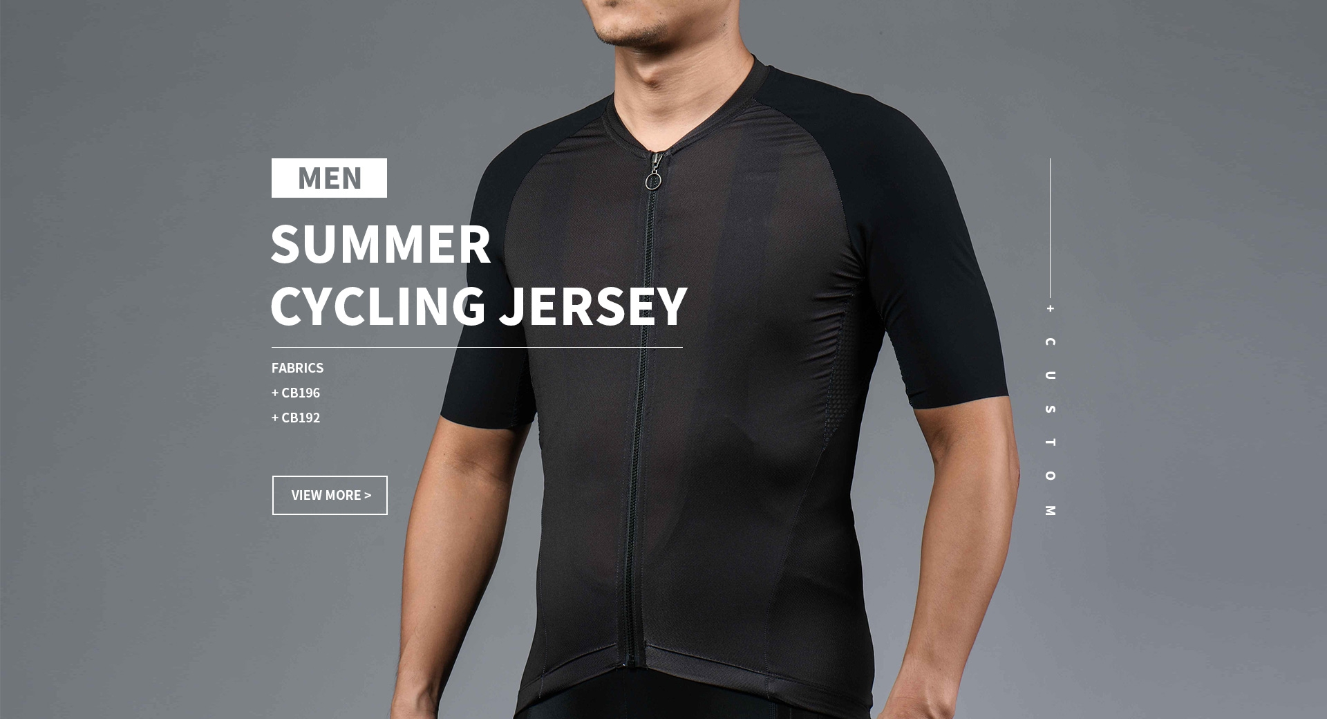 Custom Cycling Clothing White Label Bike Wear - China Factory. Home  brand.  magicslider e2013f667