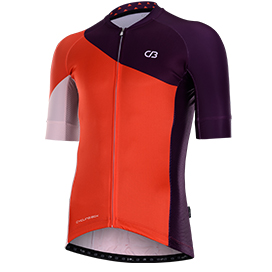 custom cycling jersey free design