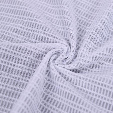 Italy MITI MAESTRALE fabric
