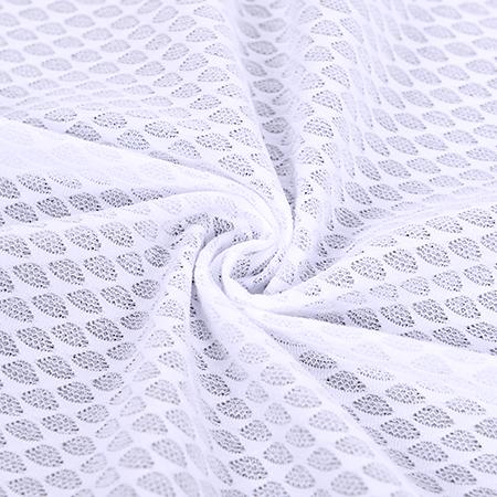 custom cycling wear fabric