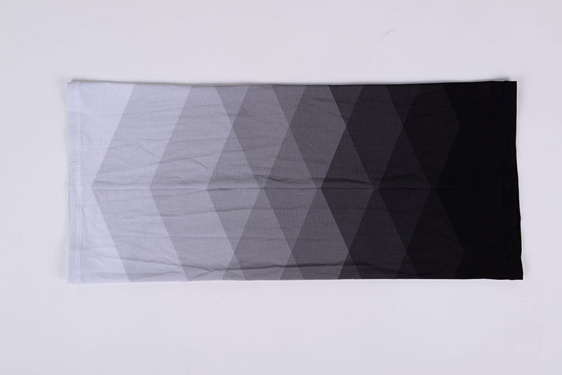custom sweatbands
