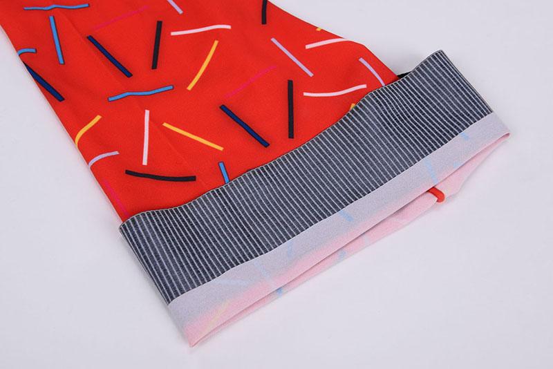 stripe power band