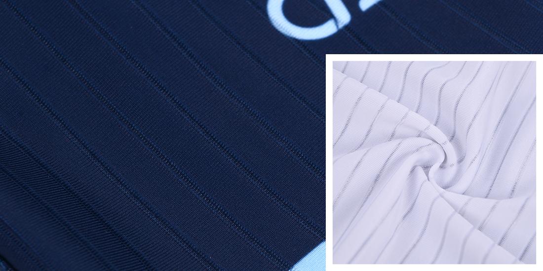 Custom mountain bike jerseys fabric