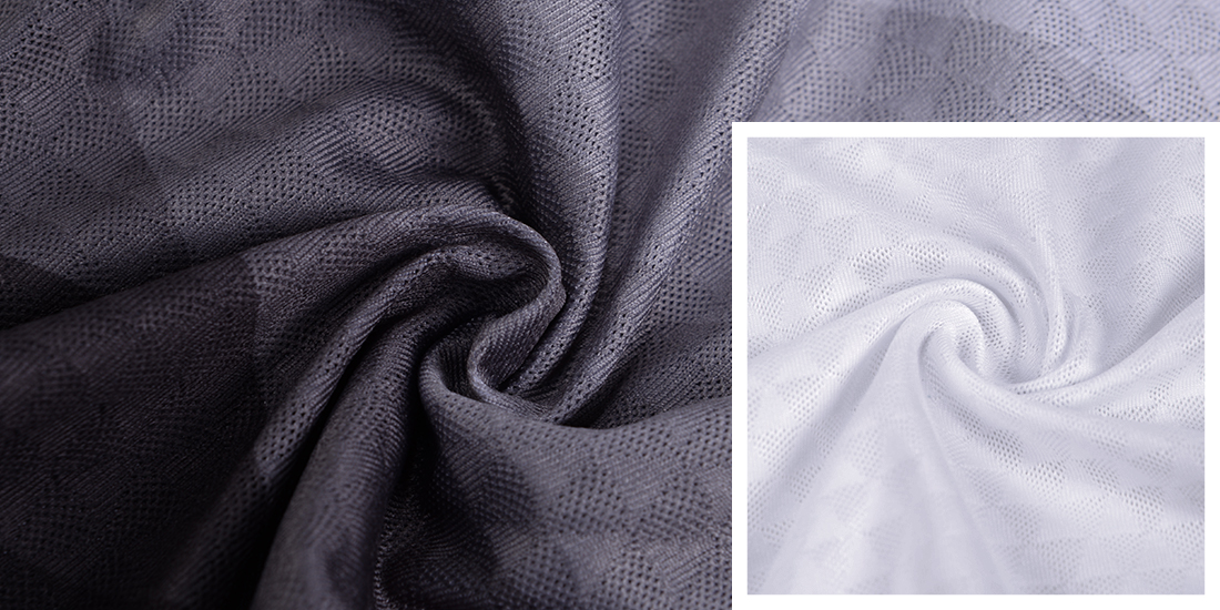 custom cycling jersey fabric