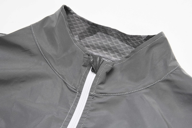 Reflective material
