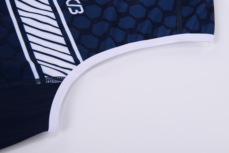custom triathlon suit sleeveless